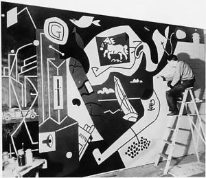 work_on_mural